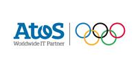 Atos_Logo.png
