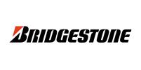 BRIDGESTONE--logo.png