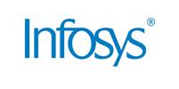 Infosys_Logo_