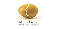 NIHILENT-TECHNOLOGIES-LOGO