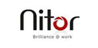 Nitor-Infotech-Logo