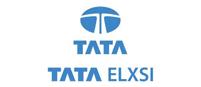 TATA-ELXSI-LOGO