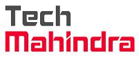 tech m