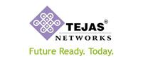 Tejas-Networks-Logo