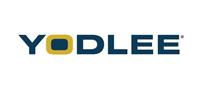 YODELE-INFOTECH-logo