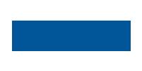 mphasis-an-hp-company-logo