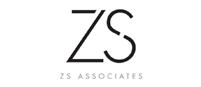 zs-associates-logo